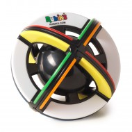 Головоломка Rubik's Орбита КР5075