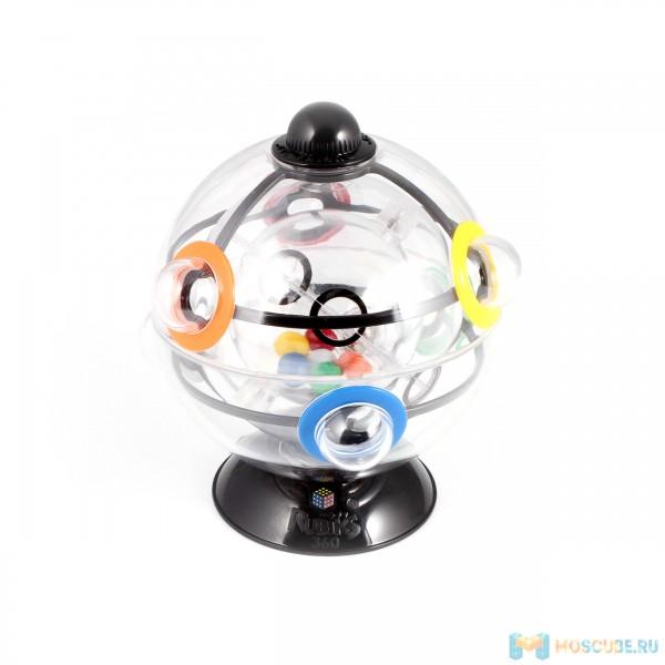 Головоломка Rubik's Шарик Рубика (Rubik's 360) КР5360