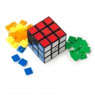 Головоломка Rubik's Кубик Рубика 3x3 Сделай Сам КР5555