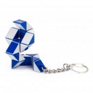 Головоломка Rubik's Брелок Мини-Змейка Рубика КР72128