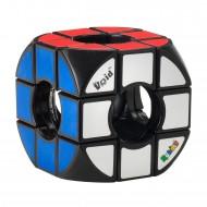 Головоломка Rubik's Кубик Рубика Пустой (Void) КР8620