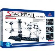 Конструктор Космические горки SpaceRail 1 (233-1)