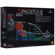 Конструктор Космические горки SpaceRail 2 (232-2)