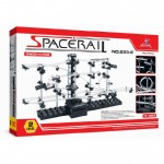 Конструктор Космические горки SpaceRail 2 (233-2)