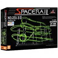 Конструктор Космические горки SpaceRail 3 (231-3G)