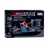 Конструктор Космические горки SpaceRail 3 (232-3)