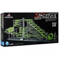 Конструктор Космические горки SpaceRail 6 (233-6G)