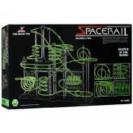 Конструктор Космические горки SpaceRail 7 (233-7G)